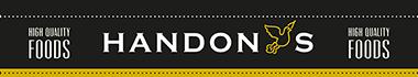 handonsfoodshop-Logo